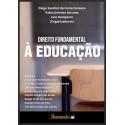 Direito fundamental à educação