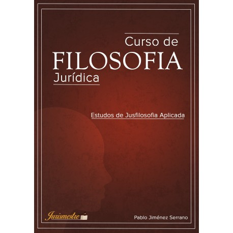 Curso de Filosofia Jurídica