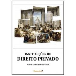 Instituições de Direito Privado