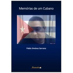 Memórias de um cubano