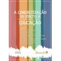 A Concretização do Direito à Educação