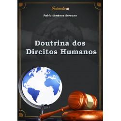 Doutrina dos Direitos Humanos