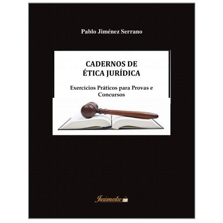 Cadernos de Ética Jurídica