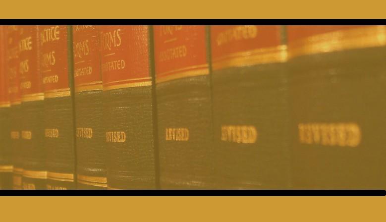 Títulos Jurídicos